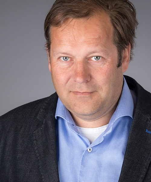 Marcel Schipper