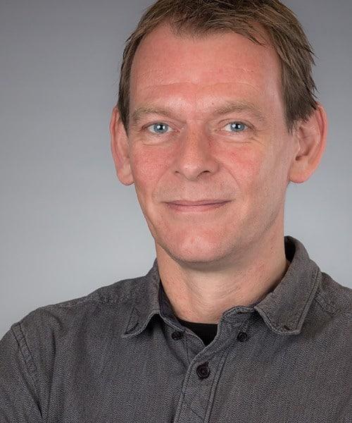 Jan Rutten