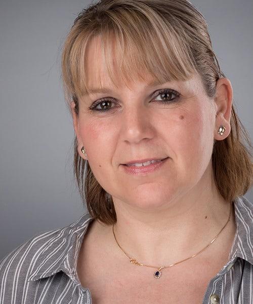 Isabel Schimmel